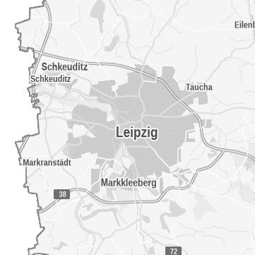 Umweltzone Leipzig Karte.Umweltzone Stadt Leipzig
